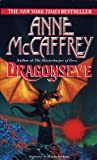 Dragonseye (Pern) (0345418794) by Anne McCaffrey