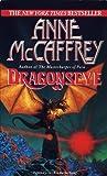 Anne McCaffrey Dragonseye (Pern)