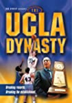 Ucla Dynasty [Import]