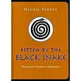Bitten by the Black Snake: The Ancient Wisdom of Ashtavakra ~ Manuel Schoch