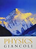 img - for Physics: Principles with Applications book / textbook / text book