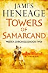 Towers of Samarcand (The Mistra Chron...