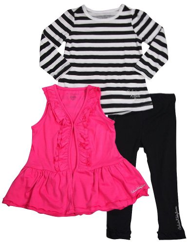Baby Winter Clothes On Sale front-692422