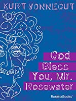 God Bless You, Mr. Rosewater (English Edition)