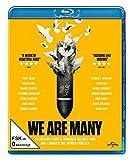 Wir sind viele [Blu-ray]