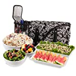 Insulated Entertaining Kit