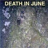 """Take Care & Controlvon """"Death in June"""""""