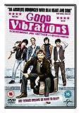 Good Vibrations [DVD] [2012]