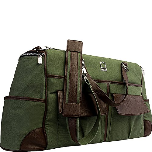 Click to buy Alpaque Duffel Bag for up to 15.6
