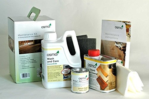 osmo-maintenance-kit-for-flooring-finished-with-osmo-hardwax-oil