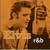 Elvis R&B by Elvis Presley