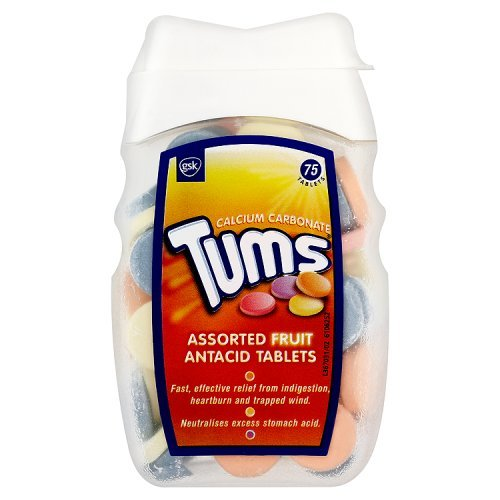 tums-indigestion-jar-assorted-fruit-75-tables