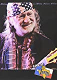 Live at Billy Bob's Texas: Willie Nelson