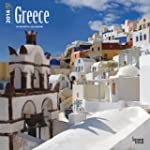 Greece 2014 - Griechenland: Original...
