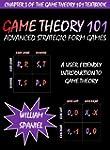 Game Theory 101: Advanced Strategic F...