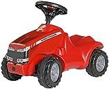 Rolly Massey Ferguson MiniTrac Ride-On