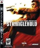 echange, troc Stranglehold John Woo