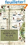 Ships on Maps: Pictures of Power in R...