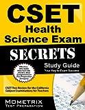 CSET Health Science Exam