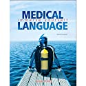VangoNotes for Medical Language, 2/e  by Susan M. Turley Narrated by Gabra Zackman, Jessica Tivens