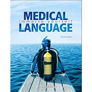 VangoNotes for Medical Language, 2/e | [Susan M. Turley]