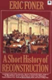 Product 0060964316 - Product title A Short History of Reconstruction