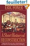A Short History of Reconstruction