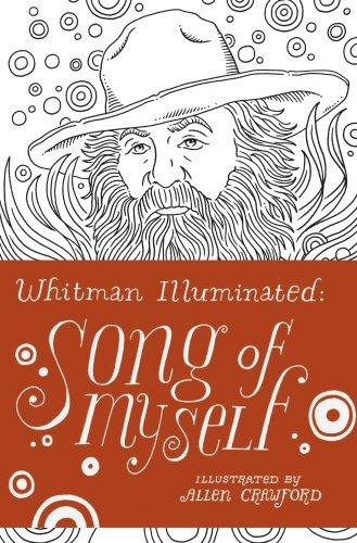 whitman-illuminated-song-of-myself