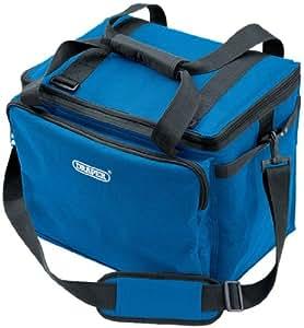 Draper 26-Litre Cool Bag