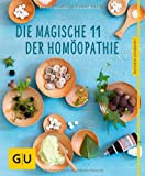 img - for Die magische 11 der Hom opathie book / textbook / text book