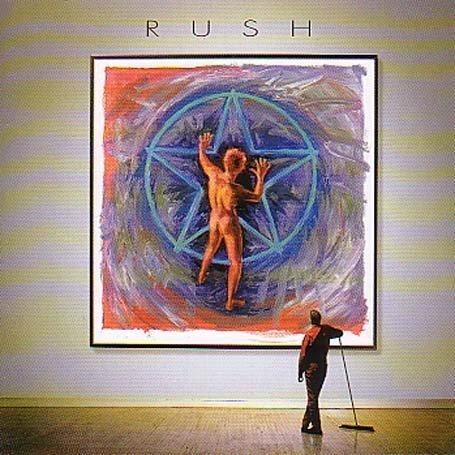 Rush - Rush Retrospective 1974-1980 - Zortam Music