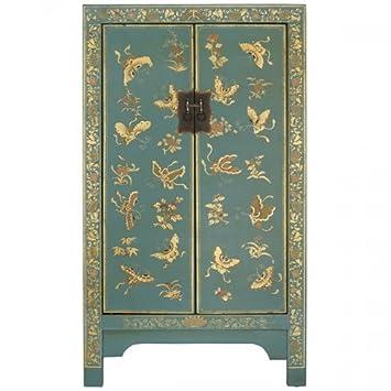 Armarios orientales baratos muebles de cocina for Muebles chinos baratos online