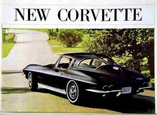 Corvettes Sale