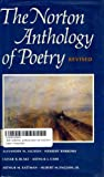 img - for The Norton Anthology of Poetry book / textbook / text book