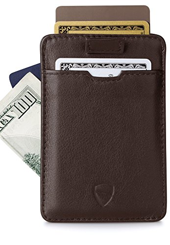 chelsea-slim-card-sleeve-wallet-with-rfid-protection-by-vaultskin-top-quality-italian-leather-ultra-