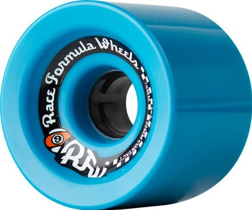 Sector 9 Race Formula back-1002585