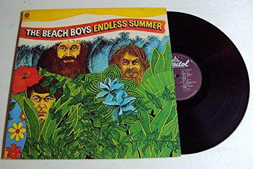 Endless Summer  Ring Tone