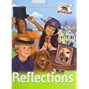 Harcourt School Publishers Reflections California: Student Edition Grade 2 Reflections 2007