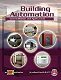 Building Automation: Control Devices and Applications - 0826920004