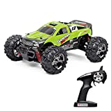 Vatos RC Auto Off Road High Speed 4WD 40km/h Im Maßstab...
