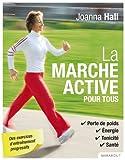La marche active