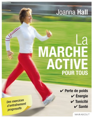 [La]  Marche active pour tous