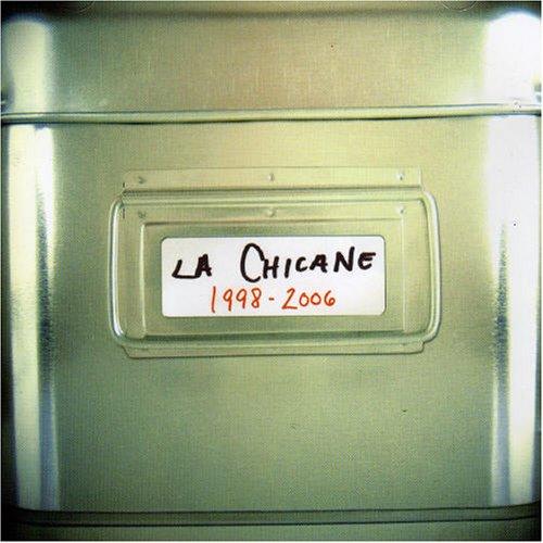 La Chicane - unknown title - Zortam Music