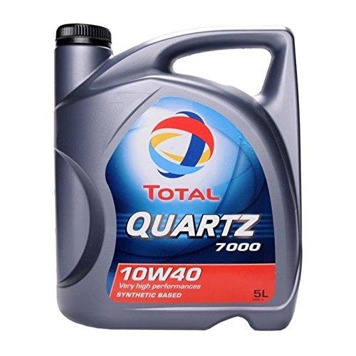total-quartz-7000-energy-10w-40-5-l