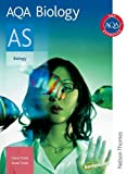 img - for AQA Biology AS Student Book: Student's Book book / textbook / text book