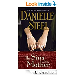 the sins of the mother danielle steel pdf free download