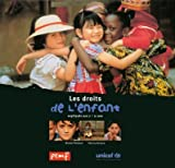 img - for Les droits de l'enfant expliqu s aux 7/11 ans book / textbook / text book