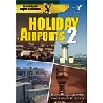 Aerosoft Holiday Airports Volume 2 fo...