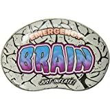 Accoutrements Emergency Inflatable Brain