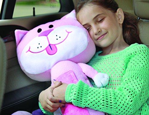 Seat Pets Car Seat Toy